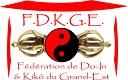 FDKGE en-tête