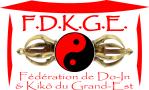 FDKGE photo