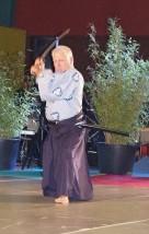 Philippe Saint-Solieux 2